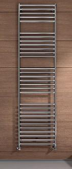 https://www.ceramicheminori.com/immagini_pagine/21-12-2020/radiatori-120-770-330.jpg