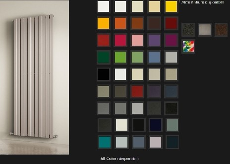 https://www.ceramicheminori.com/immagini_pagine/21-12-2020/radiatori-120-772-330.jpg