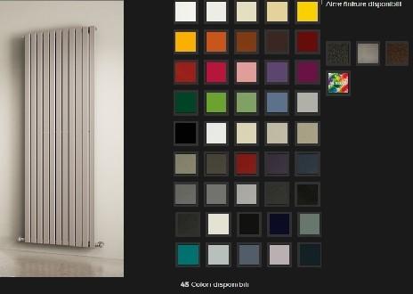 https://www.ceramicheminori.com/immagini_pagine/21-12-2020/radiatori-120-773-330.jpg