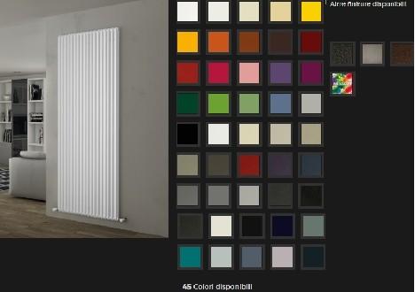 https://www.ceramicheminori.com/immagini_pagine/21-12-2020/radiatori-120-774-330.jpg