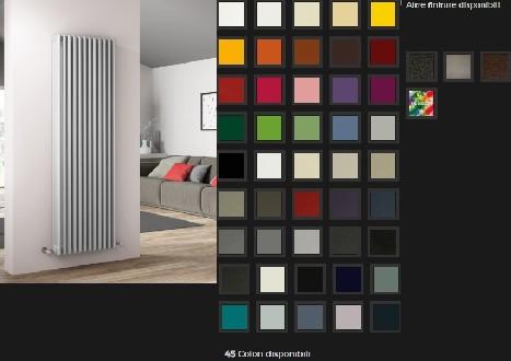 https://www.ceramicheminori.com/immagini_pagine/21-12-2020/radiatori-120-776-330.jpg