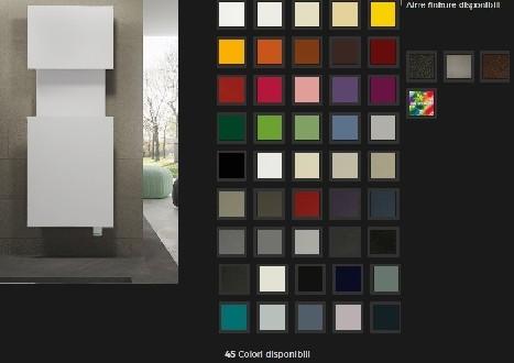 https://www.ceramicheminori.com/immagini_pagine/21-12-2020/radiatori-120-777-330.jpg