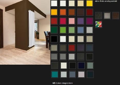 https://www.ceramicheminori.com/immagini_pagine/21-12-2020/radiatori-120-778-330.jpg