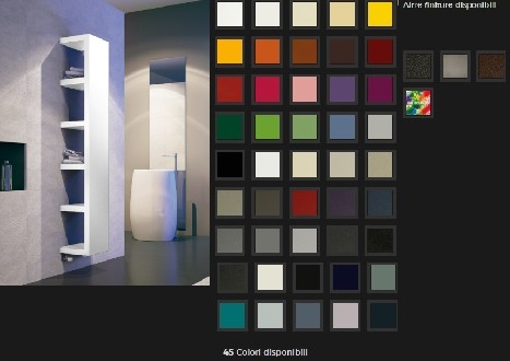 https://www.ceramicheminori.com/immagini_pagine/21-12-2020/radiatori-120-782-330.jpg