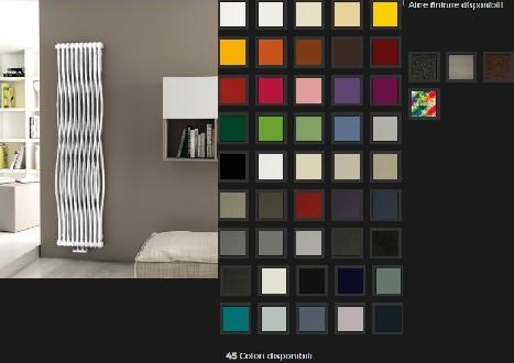 https://www.ceramicheminori.com/immagini_pagine/21-12-2020/radiatori-120-783-330.jpg