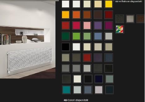 https://www.ceramicheminori.com/immagini_pagine/21-12-2020/radiatori-120-785-330.jpg