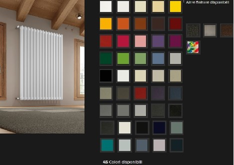 https://www.ceramicheminori.com/immagini_pagine/21-12-2020/radiatori-120-788-330.jpg