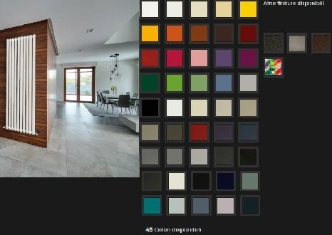 https://www.ceramicheminori.com/immagini_pagine/21-12-2020/radiatori-120-791-330.jpg