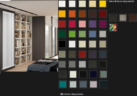 https://www.ceramicheminori.com/immagini_pagine/21-12-2020/radiatori-120-793-330.jpg