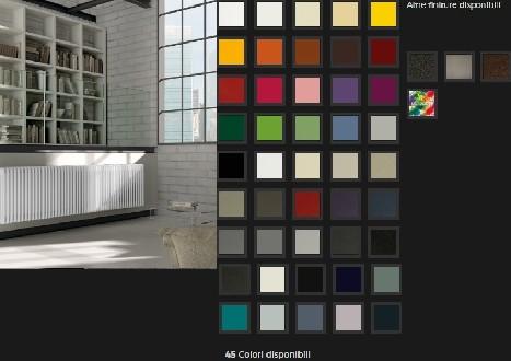 https://www.ceramicheminori.com/immagini_pagine/21-12-2020/radiatori-120-794-330.jpg