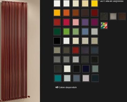 https://www.ceramicheminori.com/immagini_pagine/21-12-2020/radiatori-120-795-330.jpg