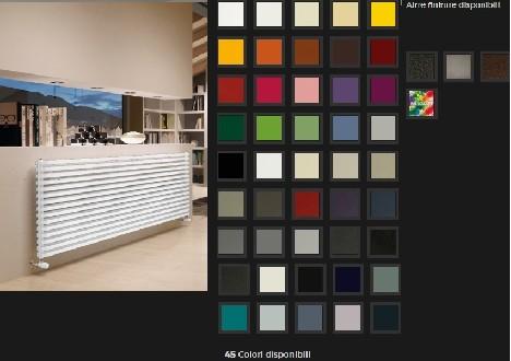 https://www.ceramicheminori.com/immagini_pagine/21-12-2020/radiatori-120-796-330.jpg