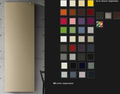 https://www.ceramicheminori.com/immagini_pagine/21-12-2020/radiatori-120-798-330.jpg