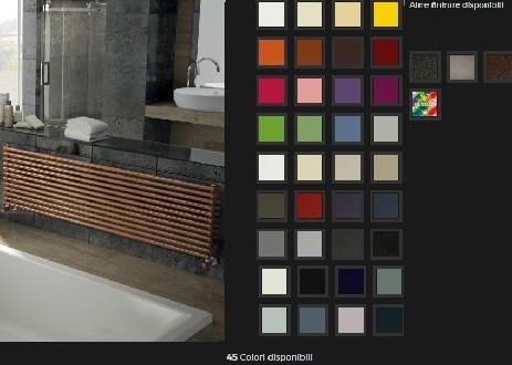 https://www.ceramicheminori.com/immagini_pagine/21-12-2020/radiatori-120-799-330.jpg