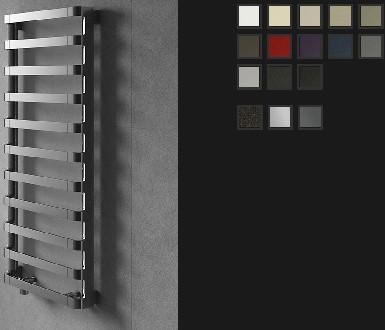 https://www.ceramicheminori.com/immagini_pagine/21-12-2020/radiatori-120-801-330.jpg