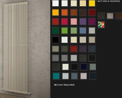 https://www.ceramicheminori.com/immagini_pagine/21-12-2020/radiatori-120-802-330.jpg