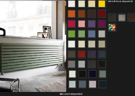 https://www.ceramicheminori.com/immagini_pagine/21-12-2020/radiatori-120-803-330.jpg