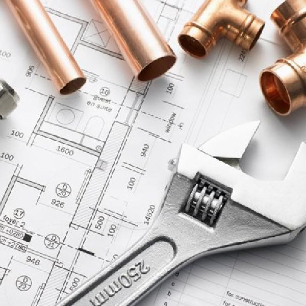 https://www.ceramicheminori.com/immagini_pagine/21-12-2020/termoidraulica-119-600.jpg
