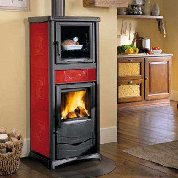 https://www.ceramicheminori.com/immagini_pagine/21-12-2020/termoprodotti-a-legna-129-600.jpg