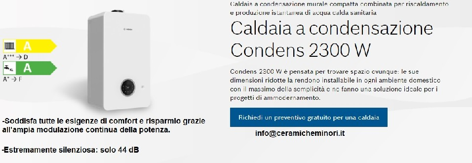 https://www.ceramicheminori.com/immagini_pagine/22-12-2020/caldaie-138-1907-330.jpg