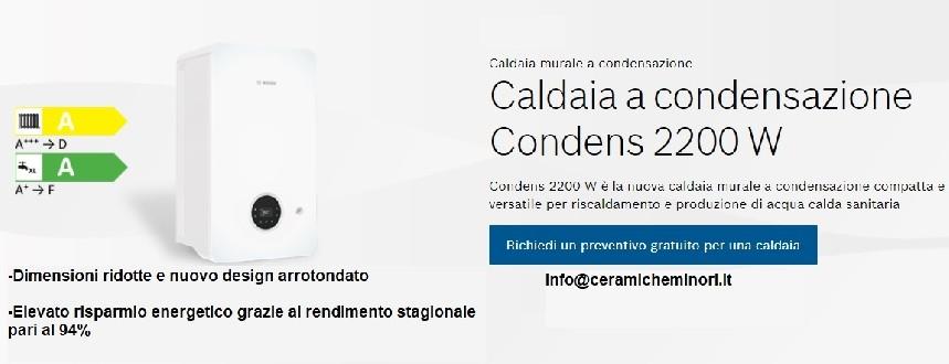 https://www.ceramicheminori.com/immagini_pagine/22-12-2020/caldaie-138-1908-330.jpg