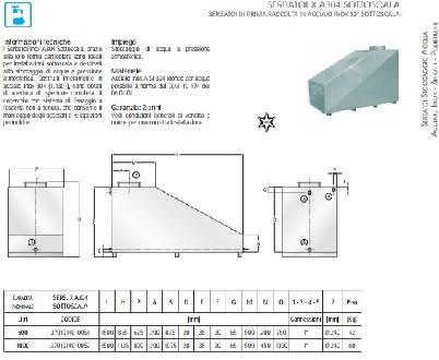 https://www.ceramicheminori.com/immagini_pagine/22-12-2020/serbatoi-acqua-137-1871-330.jpg