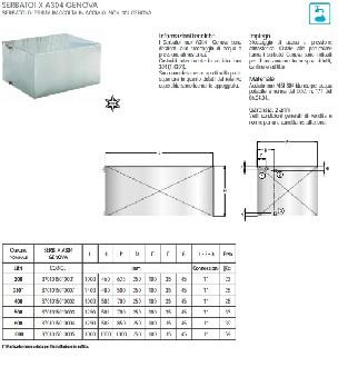 https://www.ceramicheminori.com/immagini_pagine/22-12-2020/serbatoi-acqua-137-1874-330.jpg