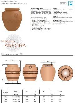 https://www.ceramicheminori.com/immagini_pagine/22-12-2020/serbatoi-acqua-137-1879-330.jpg