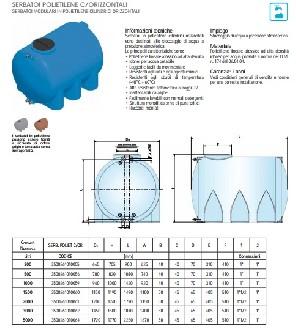 https://www.ceramicheminori.com/immagini_pagine/22-12-2020/serbatoi-acqua-137-1882-330.jpg