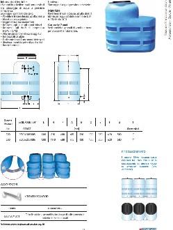 https://www.ceramicheminori.com/immagini_pagine/22-12-2020/serbatoi-acqua-137-1889-330.jpg