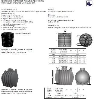 https://www.ceramicheminori.com/immagini_pagine/22-12-2020/serbatoi-acqua-137-1896-330.jpg