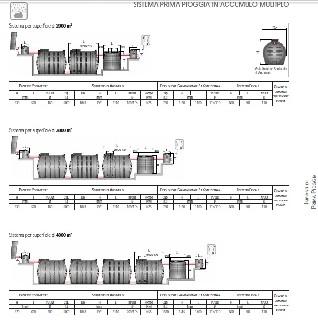 https://www.ceramicheminori.com/immagini_pagine/22-12-2020/serbatoi-acqua-137-1900-330.jpg