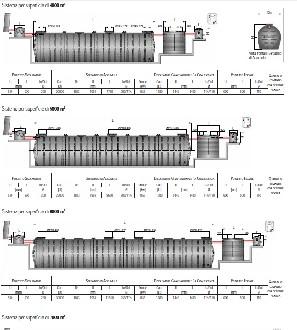 https://www.ceramicheminori.com/immagini_pagine/22-12-2020/serbatoi-acqua-137-1905-330.jpg
