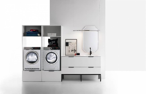 https://www.ceramicheminori.com/immagini_pagine/28-12-2020/lavanderia-135-1812-330.jpg