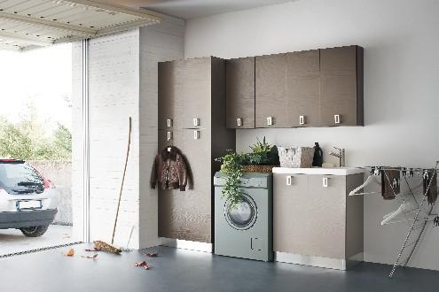 https://www.ceramicheminori.com/immagini_pagine/28-12-2020/lavanderia-135-2572-330.jpg