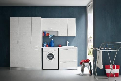 https://www.ceramicheminori.com/immagini_pagine/28-12-2020/lavanderia-135-2573-330.jpg