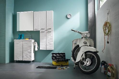 https://www.ceramicheminori.com/immagini_pagine/28-12-2020/lavanderia-135-2574-330.jpg