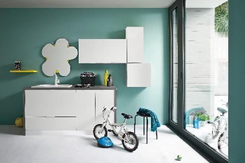 https://www.ceramicheminori.com/immagini_pagine/28-12-2020/lavanderia-135-2576-330.jpg