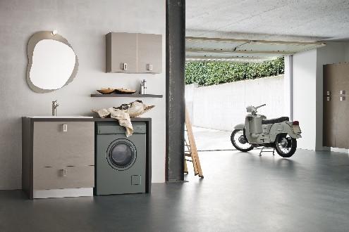 https://www.ceramicheminori.com/immagini_pagine/28-12-2020/lavanderia-135-2578-330.jpg