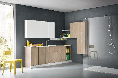 https://www.ceramicheminori.com/immagini_pagine/28-12-2020/lavanderia-135-2579-330.jpg