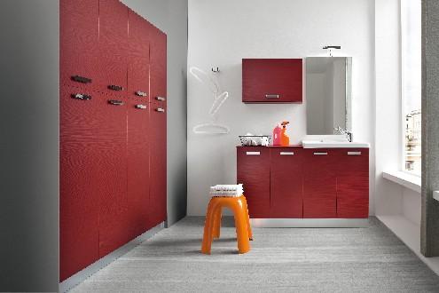 https://www.ceramicheminori.com/immagini_pagine/28-12-2020/lavanderia-135-2580-330.jpg