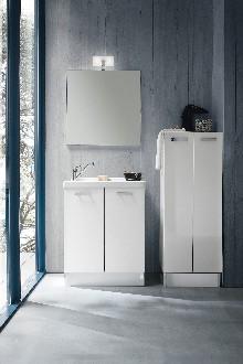 https://www.ceramicheminori.com/immagini_pagine/28-12-2020/lavanderia-135-2581-330.jpg