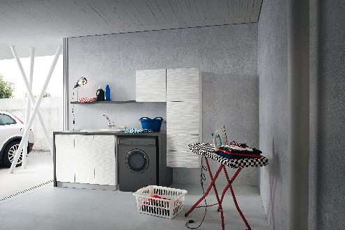 https://www.ceramicheminori.com/immagini_pagine/28-12-2020/lavanderia-135-2584-330.jpg