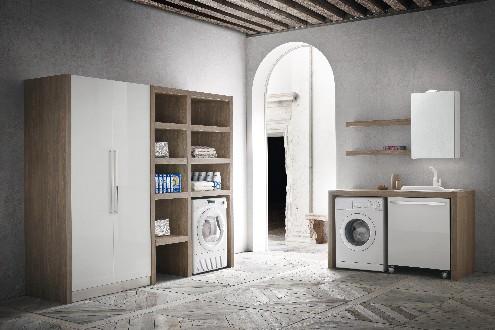 https://www.ceramicheminori.com/immagini_pagine/28-12-2020/lavanderia-135-2585-330.jpg
