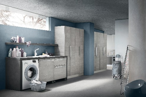 https://www.ceramicheminori.com/immagini_pagine/28-12-2020/lavanderia-135-2586-330.jpg