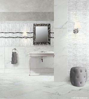 https://www.ceramicheminori.com/immagini_pagine/29-12-2020/bagni-effetto-marmo-104-1939-330.jpg