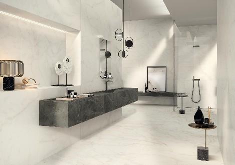 https://www.ceramicheminori.com/immagini_pagine/29-12-2020/bagni-effetto-marmo-104-1946-330.jpg