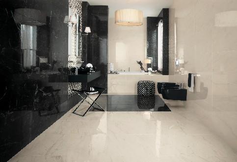 https://www.ceramicheminori.com/immagini_pagine/29-12-2020/bagni-effetto-marmo-104-1954-330.jpg