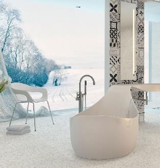https://www.ceramicheminori.com/immagini_pagine/29-12-2020/bagni-effetto-marmo-104-2637-330.jpg