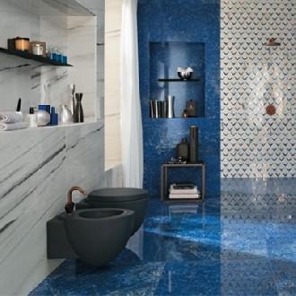 https://www.ceramicheminori.com/immagini_pagine/29-12-2020/bagni-effetto-marmo-104-330.jpg